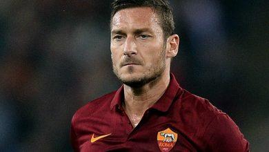 Photo of Voti Fantacalcio Ufficiali Gazzetta e Fantagazzetta: Roma-Genoa 3-2