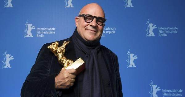 Fuocoammare: il film sul dramma di Lampedusa agli Oscar 2017