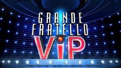 Photo of Totti al Grande Fratello | Video