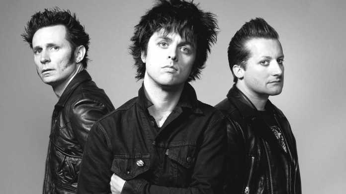 Green Day Revolution Radio Tour in Italia: Info Biglietti e Date Concerti