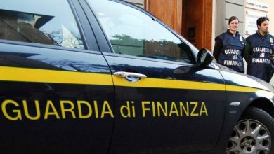 Photo of Voucher Inps Truffa: 12 persone denunciate