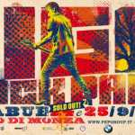 Concerti Ligabue a Monza, parcheggi e navette: costi e orari (24-25 settembre) 2