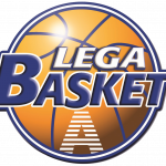 Lega A Basket 2016-17: Prima Giornata e Calendario in Pdf 2