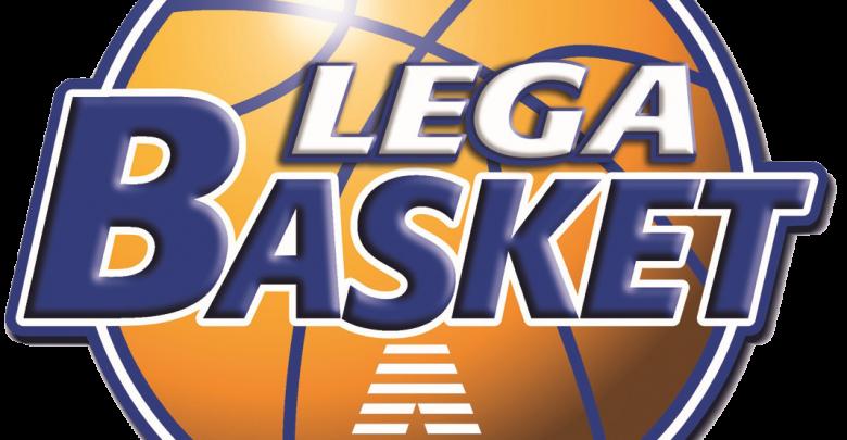 Lega Basket Calendario.Lega A Basket 2016 17 Prima Giornata E Calendario In Pdf
