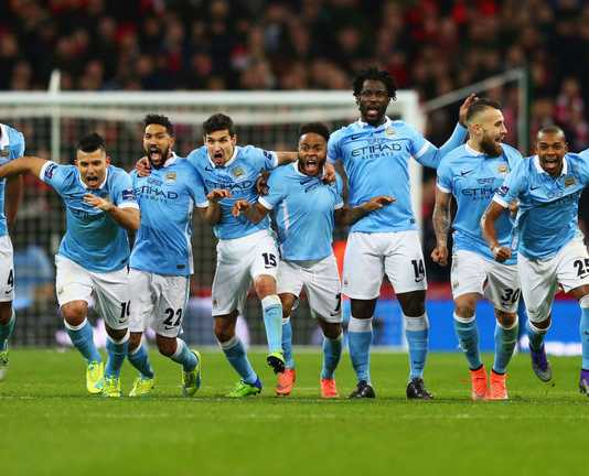 Swansea-Manchester City: diretta tv e streaming gratis (2016-17)