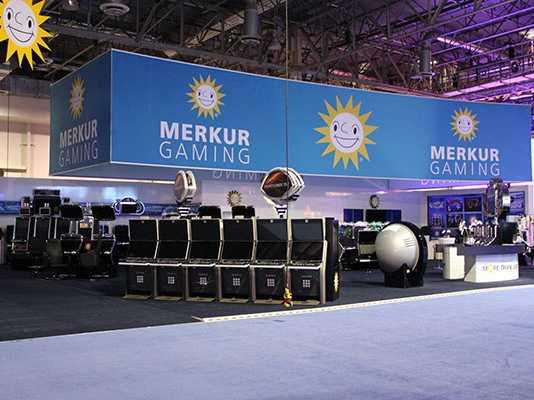 Offerte Lavoro a Milano per Sviluppatori: Merkur Assume