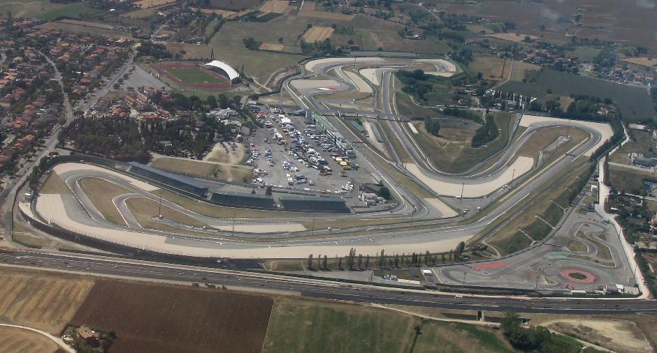 Misano_World_Circuit_Marco_Simoncelli