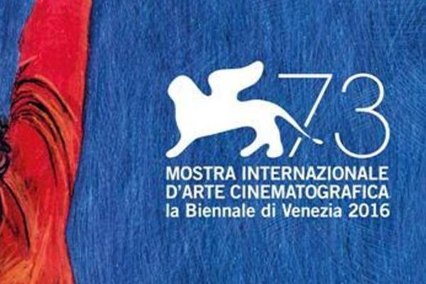 """Mostra del Cinema di Venezia: """"Spira Mirabilis"""" di D'Anolfi e Parenti"""