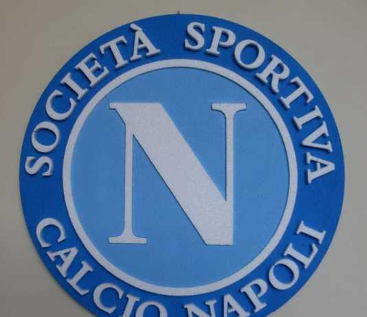 Offerte Lavoro SSC Napoli: Lavorare per il Calcio Napoli