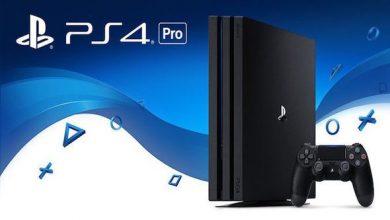 Photo of PS4 Pro: Uscita e Prezzo della nuova Playstation