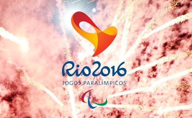 Cerimonia Apertura Paralimpiadi 2016: Dove vederla in tv?