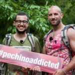 Pechino Addicted, Spin-off Pechino Express: dal 19 settembre su Rai 4
