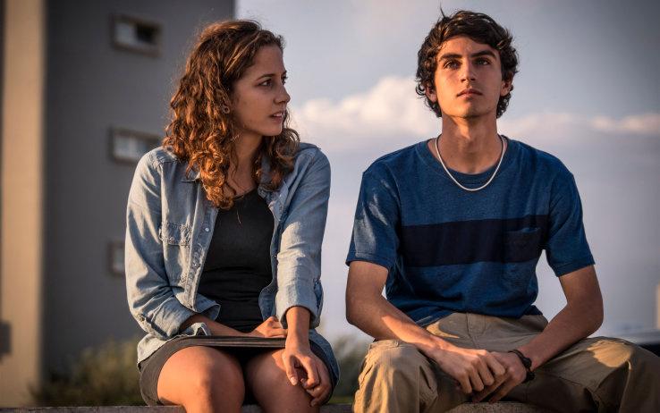 """Film """"Piuma"""": Quando Esce, Cast, Trama e Video Trailer"""