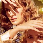 """Mostra del Cinema di Venezia: """"Planetarium"""" con Natalie Portman e Lily Rose Depp"""