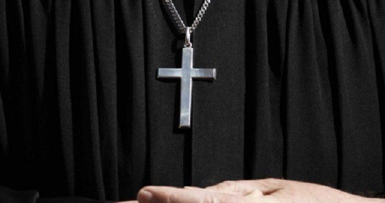 Cronaca Campobasso oggi, Prete assolto dopo rapporto con ragazza minorenne
