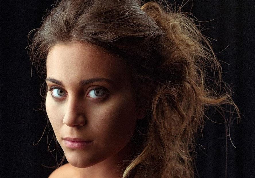 Rachele Risaliti Vincitrice Miss Italia 2016: Video Premiazione