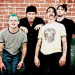 """Red Hot Chili Peppers, nuovo singolo """"Go robot"""": Video e Testo"""
