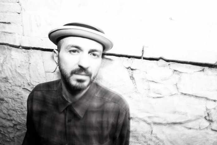 Samuel (Subsonica) nuovo singolo