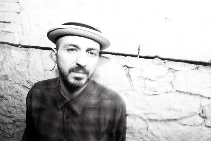"""Samuel (Subsonica) nuovo singolo """"La risposta"""": Video e Testo"""