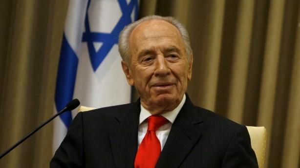 Morto Shimon Peres, aveva 93 anni
