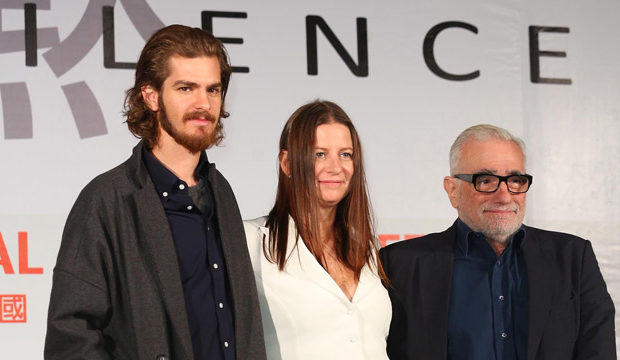 """Silence"", film di Martin Scorsese: uscita, cast e trama"