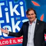 Replica Tiki Taka su Video Mediaset: Streaming Speciale Berlusconi (29 settembre)