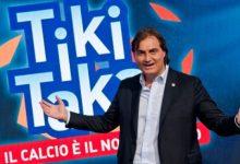 Replica Tiki Taka su Video Mediaset: Streaming Speciale Berlusconi (29 settembre)