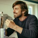 """""""Tommaso"""" e """"Assalto al cielo"""" i film fuori concorso oggi alla Mostra del Cinema di Venezia"""