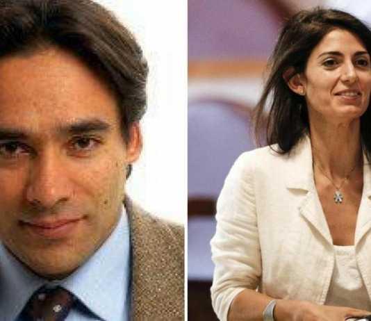 Chi è Andrea Mazzillo nuovo assessore al Bilancio di Roma?