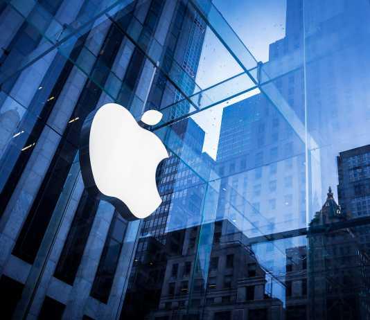 Apple a Napoli, selezionati 15 Docenti: i Nomi