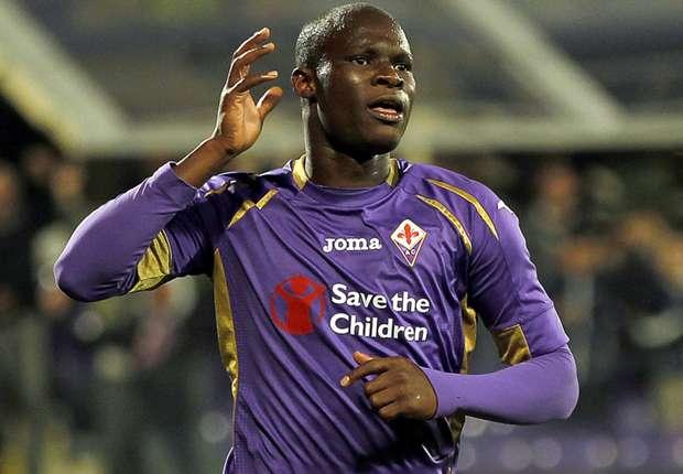 Voti Sampdoria-Fiorentina 2-2 Fantacalcio: Gazzetta e Fantagazzetta