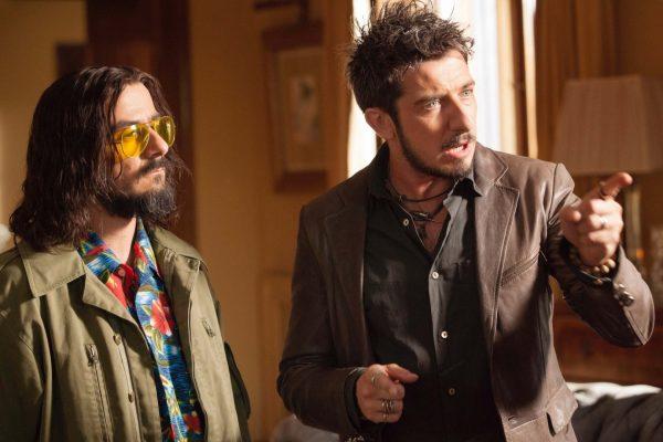 """""""I Baby Sitter"""" Nuovo Film con Paolo Ruffini: Uscita, Video, Trama e Cast"""