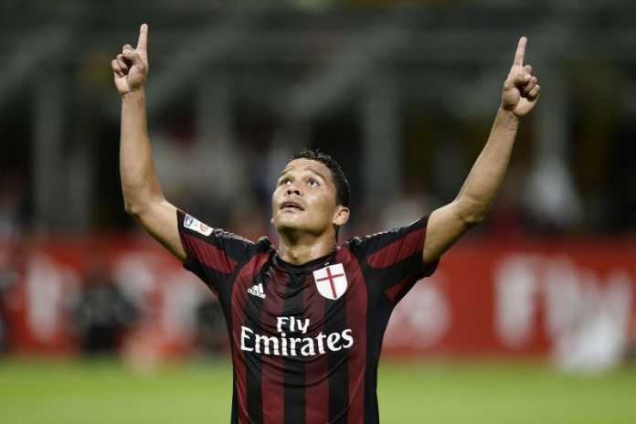 Milan-Lazio 2-0 Risultato Finale