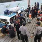 Italiani Morti a Bali? Bilancio esplosione Traghetto
