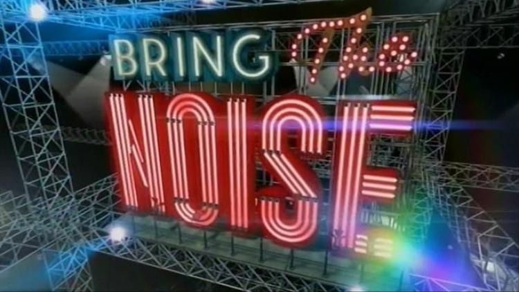 """Bring the Noise, Don Roberto Fiscer: Parodia """"Andiamo a Comandare"""" (Video)"""
