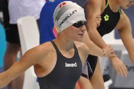 Paralimpiadi Rio 2016: Cecilia Camellini argento nel nuoto (Video)