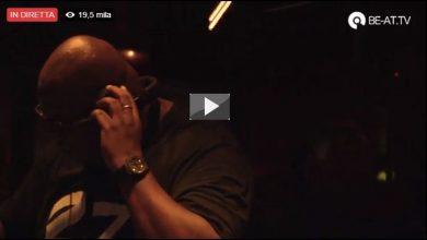 Carl Cox allo Space di Ibiza per l'Ultima Volta (Video)