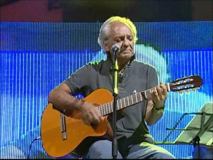 Carlo D'Angiò morto, cantautore e fondatore NCCP: aveva 70 anni