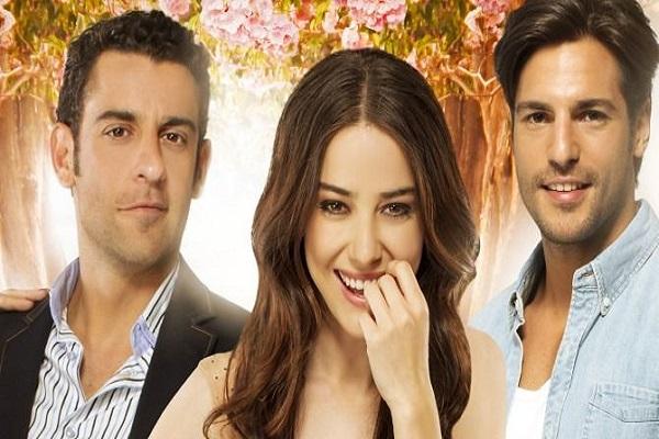 Cherry Season - La Stagione del Cuore: Anticipazioni Turche Nuova Stagione (Video)