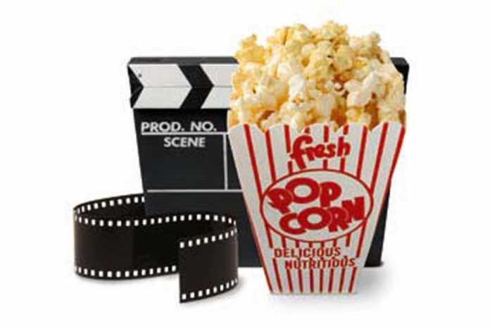 Film in Uscita a Ottobre 2016 3