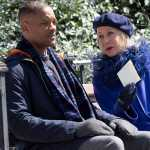 """Collateral Beauty"": Uscita, Cast, Trama e Primo Trailer in Italiano"