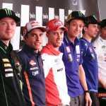 Conferenza Stampa Piloti MotoGp Silverstone: Streaming Gratis su Rojadirecta