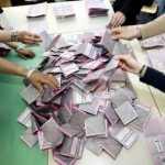Referendum Costituzionale c'è la Data: il 4 dicembre?