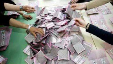 Photo of Referendum Costituzionale c'è la Data: il 4 dicembre?