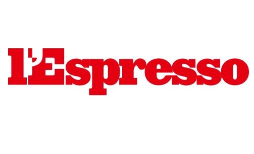 Gruppo Espresso: venduti La città di Salerno e Il Centro