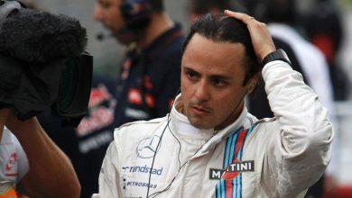 Photo of Felipe Massa Ritiro: Annuncio prima del Gp di Monza