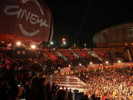 Festa del Cinema di Roma 2016: chi può richiedere gli accrediti?