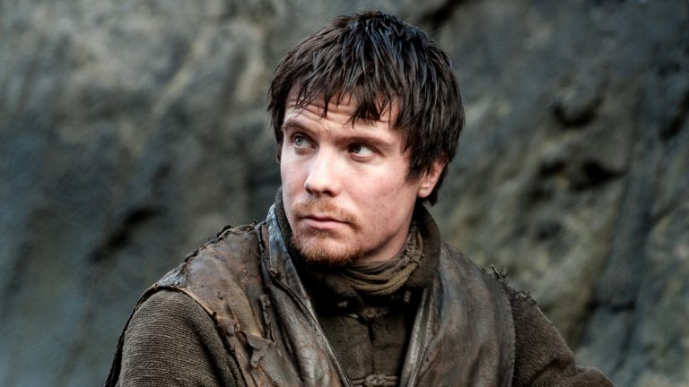 Il Trono di Spade 7 Anticipazioni e Spoiler: Gendry tornerà?