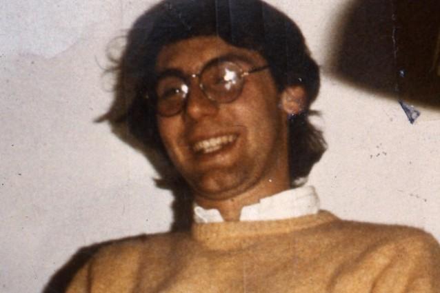 Chi era Giancarlo Siani?