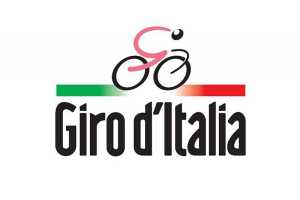 Giro d'Italia 2017, Tappe